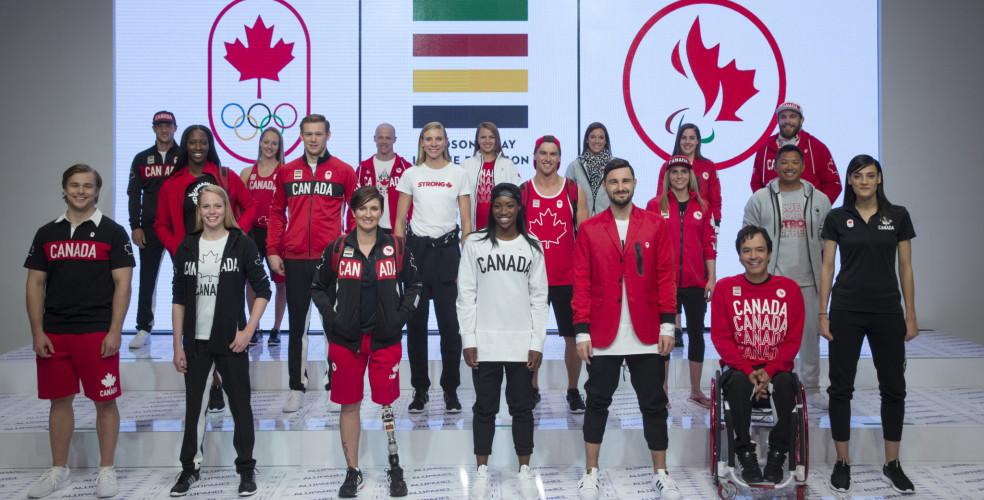 Team-Canada2