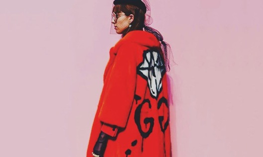 gucci-ghost-trouble-andrew-fw16-dazed-00