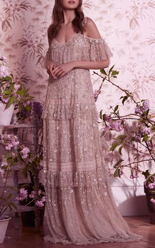 medium_needle-thread-light-pink-supernova-ruffled-open-shoulder-gown