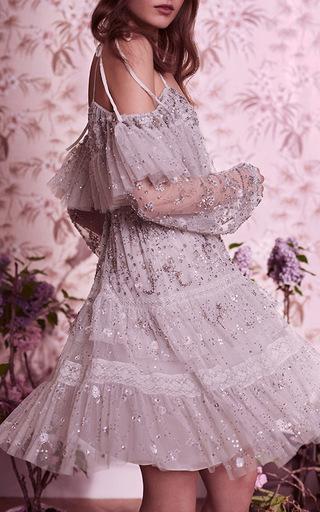 medium_needle-thread-white-white-supernova-ruffled-open-shoulder-dress
