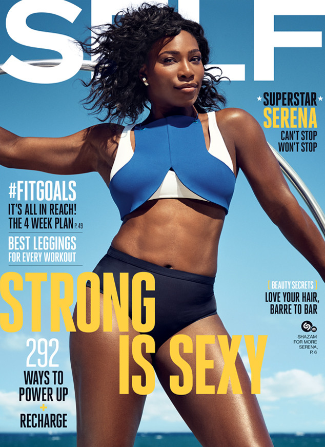 rs_634x871-160731110213-634.self-serena-williams.cm.73116