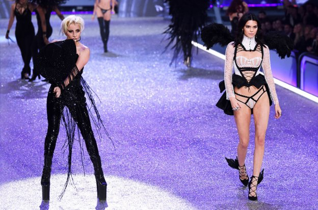 gaga-and-kendall