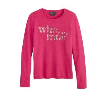 Moi Sweater $248