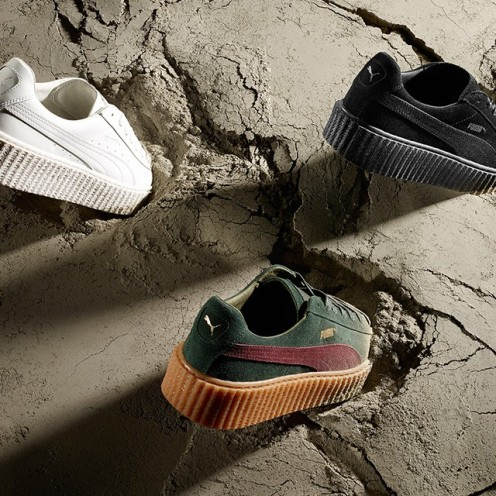 puma-fenty-creeper-rihanna-official-001-960x640