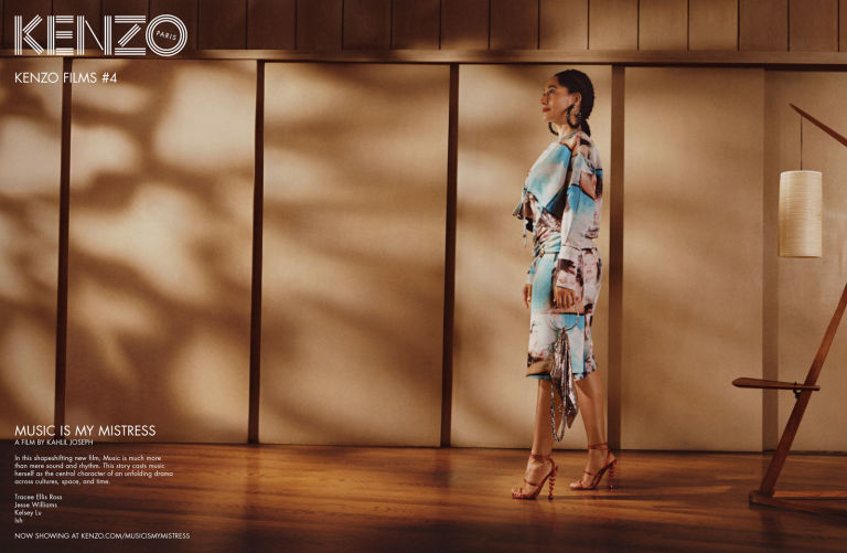 tracee-for-kenzo1
