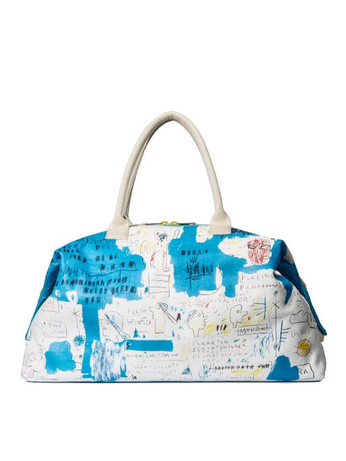 alice_and_olivia_basquiatascentcanvasweekender_multi_888819391546_product_01-1776591705