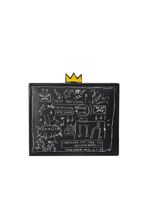 alice_and_olivia_basquiatbeatbopclutch_black_888819299125_product_01-1903307791