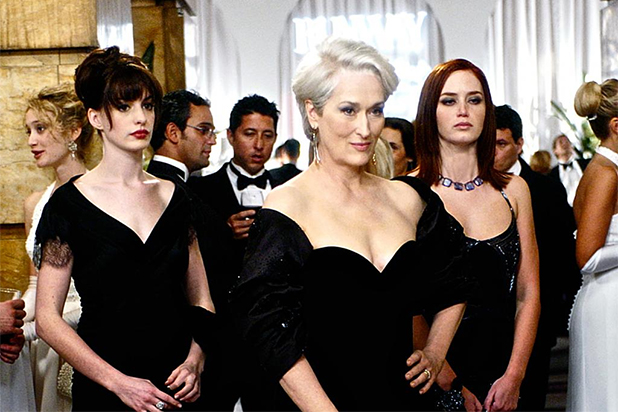 devil-wears-prada2