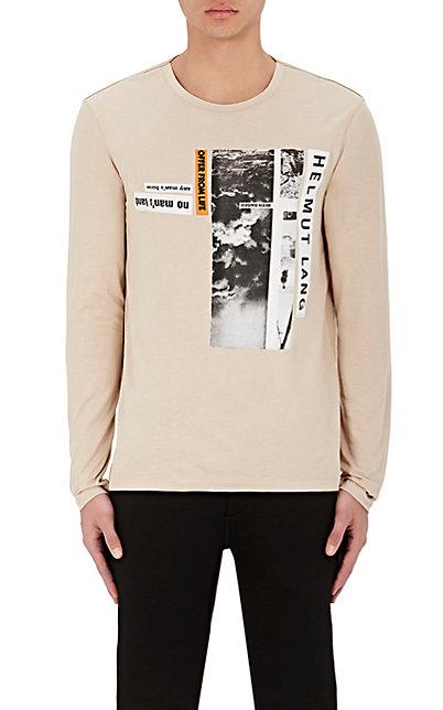 helmut-land-long-sleev-t-shirt