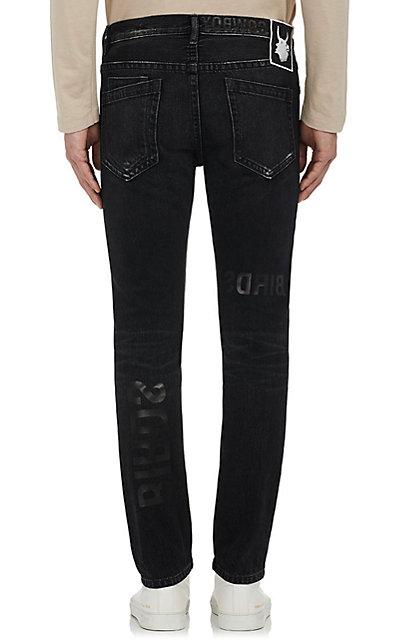 helmut-lang-jeans2