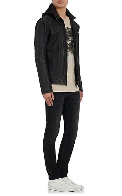 helmut-lang-leather-jacket