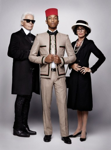 reincarnation-karl-lagerfelds-chanel-film-stars-pharrell-and-cara-delevingne_1