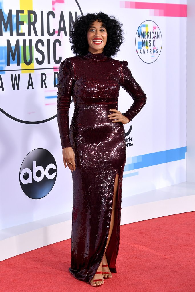 Tracee-Arrived-Full-Length-Sequined-Gown