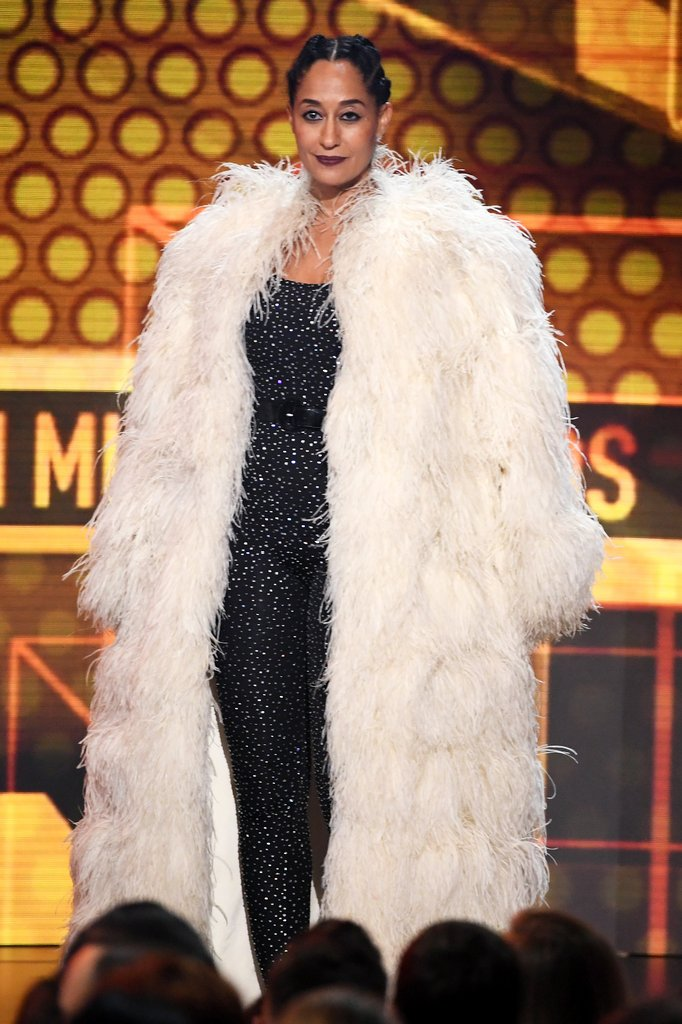 Tracee-Changed-Spectacular-Coat