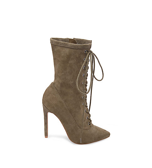 STEVEMADDEN-BOOTIES_SATISFIED_OLIVE-SUEDE_SIDE