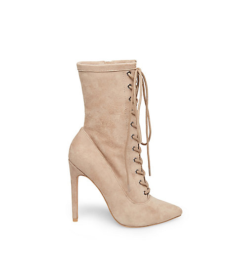 STEVEMADDEN-BOOTIES_SATISFIED_TAUPE-SUEDE_SIDE