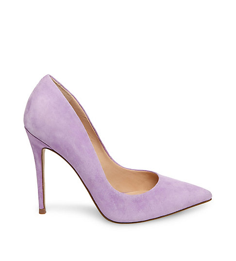 STEVEMADDEN-DRESS_DAISIE_LAVENDER-SUEDE_SIDE