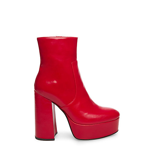 STEVEMADDEN-USA_US-FOXY_RED-LEATHER_SIDE