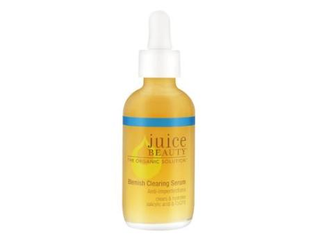Juice Beauty Blemish Clearing Oil Control Serum $30