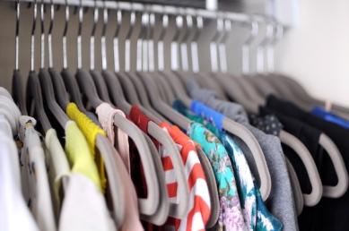 matching-velvet-hangers