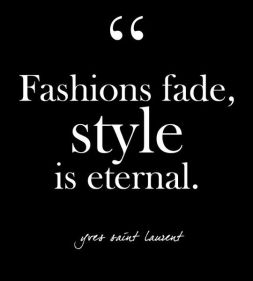 -fashion-words-fashion-quotes