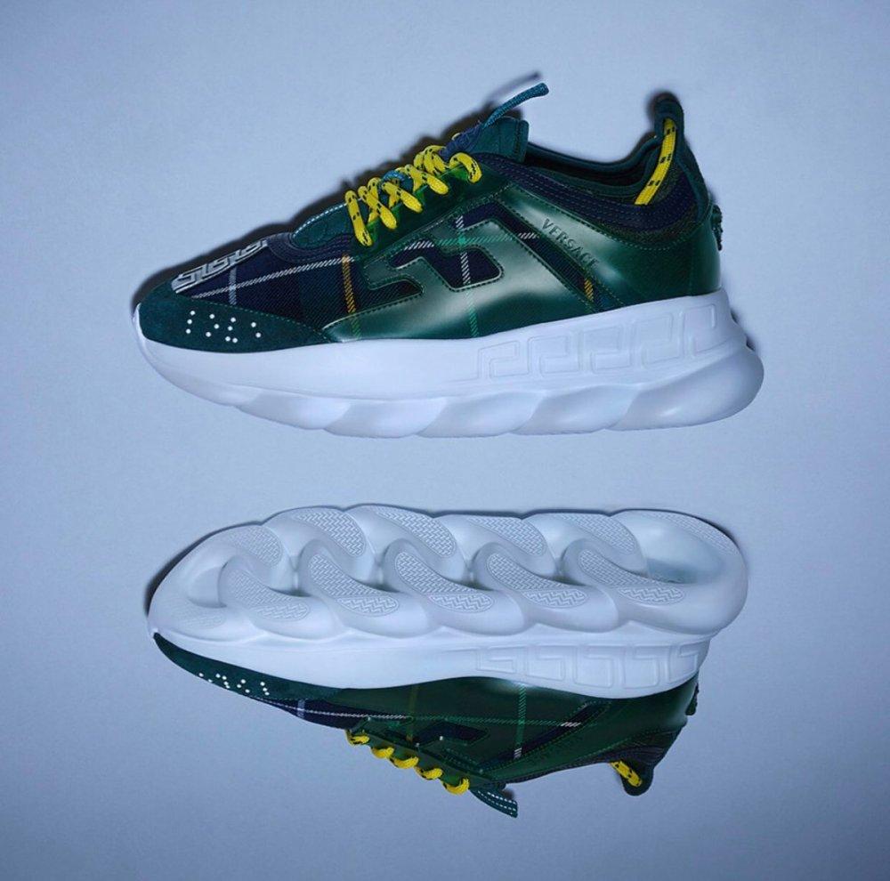 2-chainz-versace-sneaker