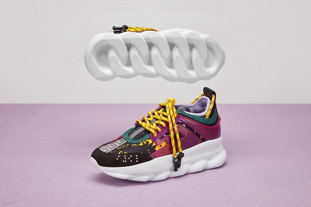 versace-chain-reaction-sneakers-release-date-1